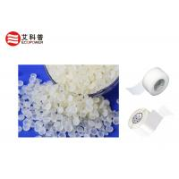 C5 C9 Hydrocarbon Resin Co-polymer for Pressure-sensitive adhesive HC-52110 Manufactures