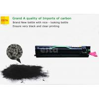 Photoconductor Type Ricoh Toner Cartridge 1015 OPC Drum Unit 30K Pages Manufactures