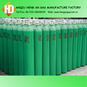 compressed hydrogen Manufactures