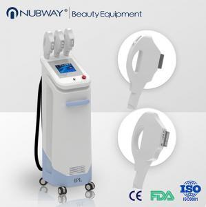 China ipl shr skin rejuvenation,ipl skin rejuvene machine,ipl thread hair remover on sale