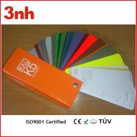German Ral k5 ral colour chart Manufactures
