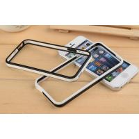 Quality Color cell phone case frame for iPhone for sale