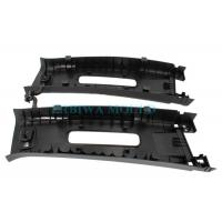 Hot Runner Car Parts Mold / Auto Upper Trim B Pillar For Fixing Safety Belt Honda With ISO Certification Manufactures