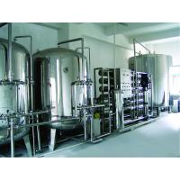 industrial water treatment aluminum sulphate Manufactures