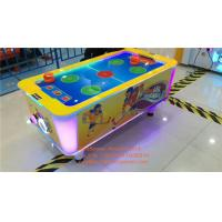 Redemption Sports Game Machine Newest Mini Air Hockey For Sale Best Air Hockey Supplier Manufactures
