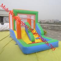 indoor mini bouncy castle mini bouncy castle mini bouncy house Manufactures