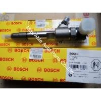 0445110355 Bosch common rail injector for CA4D28CR2 Manufactures