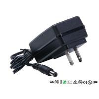 Universal AC DC Power Adapter 5V 6V 9V 12V 18V 24V 0.5A 1A 1.5A 2A  For Set Top Box Manufactures