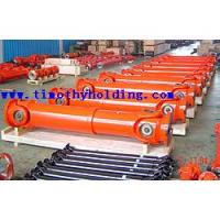 China Universal joint shafts for continuous casting machinery on sale