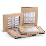 EX-SFP-1GE-T Juniper Compatible 10/100/1000BASE-T SFP Transceiver