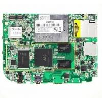 China Automotive PCBA Printed Circuit Board Assembly with IC Programming on sale