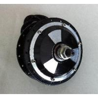 Gearless Motor for Electric Bicycle (M-46) Manufactures