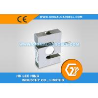 Buy cheap CFBLS-I Push and Pull Load Cell from wholesalers