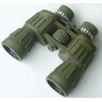 8*42long Eye Relief Binoculars (BM-5001) Manufactures