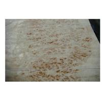 Quality Burl Wood Veneer sheets for sale