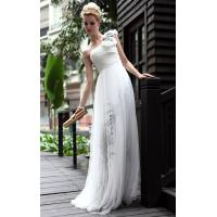 dignified fashion evening gowns Manufactures