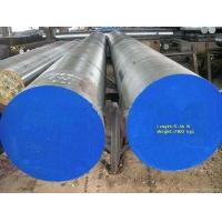 1.2379 die steel round bar wholesale Manufactures