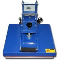 Buy cheap Heat Press Machine HP230A from wholesalers