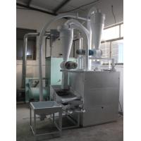 Hot Sale New Type High Tech.  Buckwheat Seed Dehuller Machine/Buckwheat Seeds Hulling Machine/Huller Manufactures