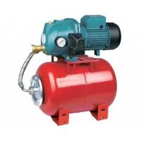 China High Pressure AUTODP-750A Series Automatic Deep Well  Water Pump With Injector Body  For Sale  1HP on sale