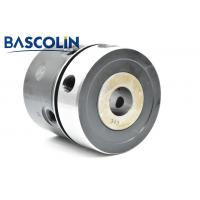 Head and rotor 7123-340W 7180-550W BASCOLIN 4 Cylinders Hydraulic Manufactures