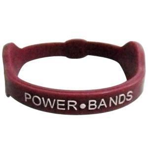 Energy Balance Bracelet Manufactures