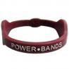 Buy cheap Energy Balance Bracelet from wholesalers