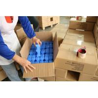 Changzhou jisi cold chain technology Co.,ltd