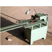 Buy cheap Gasket Cutter machine Outer Ring Groover Machine from wholesalers