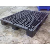 China XpressPal Economy Duty Pallet A low-cost, strong, internationally accepted pallet for export shipments.Export pallets on sale