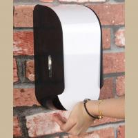 Low Price liquid soap dispenser wall mounted with CE CCC ISO Manufactures