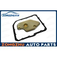 Quality Car Spare Parts Isuzu Transmission Filter And Fluid Change 8968410110 8960150620 for sale