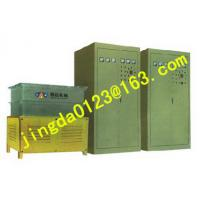Line-Frequency Cored Induction Furnaces(45KW/90KW) Manufactures