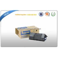 Kyocera TK3130 Generic Toner Cartridge Yield 25000 Pages for FS4200DN / FS4300D Manufactures