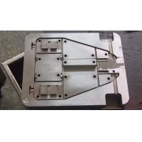 PA66 / PA OEM Trade Assurance Customized Injection Plastic mold Manufactures
