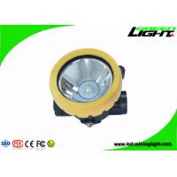 Buy cheap small size and just 191g light weight 4000lux strong brightness IP67 water-proof from wholesalers