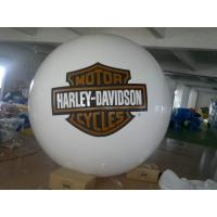Promotion White Inflatable Advertising Human Balloons for School Outdoor Manufactures