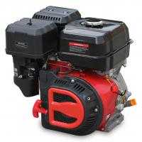 China Easy Starting OHV Gasoline Engine 418CC 14 HP GX420 TW190FB Portable Size on sale