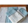 Cotton Classic Restaurant Grid Kitchen Tea Towels plaid tea towel cover cloth napkin Towel Manufactures