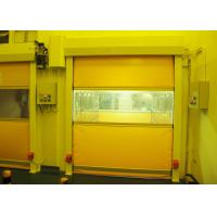 Quality 3 Modulars Air Shower Room Tunnel , Large Goods Air Showers For Clean Rooms for sale