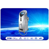 Laser Epilation Diode Laser Hair Removal Machine Chest Hair Removal Manufactures
