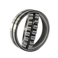 Original Koyo Clutch Release Bearing CT55BL1 Automotive Bearings for Precision Instruments Manufactures