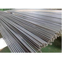 China UNS S41500 EN 1.4313 DIN X3CrNiMo13-4 Seamless Stainless Steel Tube ( Pipe ) on sale