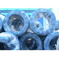 Phosphated High Carbon Steel C1060 - C1070 Patented Wire 1.80mm -3.70mm Manufactures