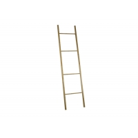 BSCI Bamboo 5KG Foldable Towel Rack For Bathroom Manufactures