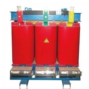 power transformer Manufactures