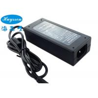 20V 4.5A LCD monitor Power Adapters Manufactures