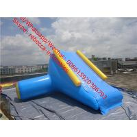 giant inflatable water slide for sale jumping castles inflatable water slide Manufactures