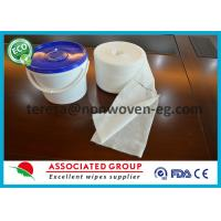 Non Woven Fabric Roll Manufactures