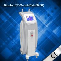 China Best rf skin tightening face lifting machine 10Mhz rf machine skin tightening body suits on sale